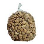 almendra a granel comuna bolsa malla