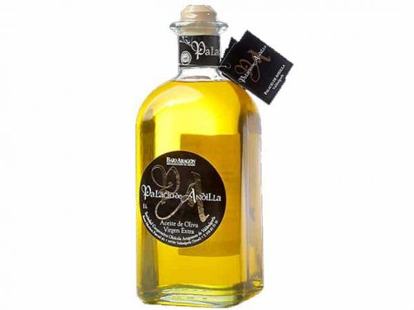1 litro palacio andilla