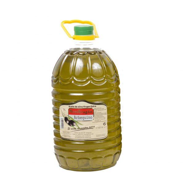 aceite de oliva arbequino (1)