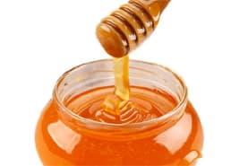 comprar miel artesana