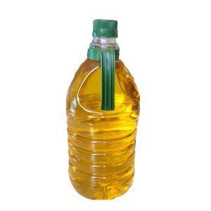Aceite de oliva Val de Oro