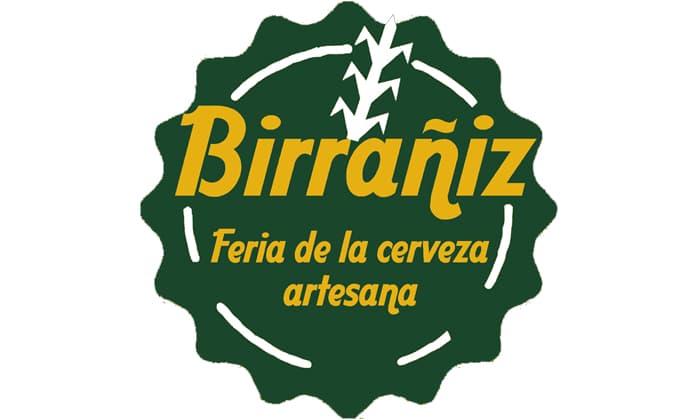 Feria de la Cerveza Birrañiz