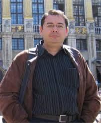 Paco Higón