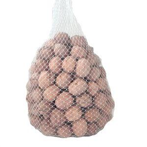 comprar nueces al granel